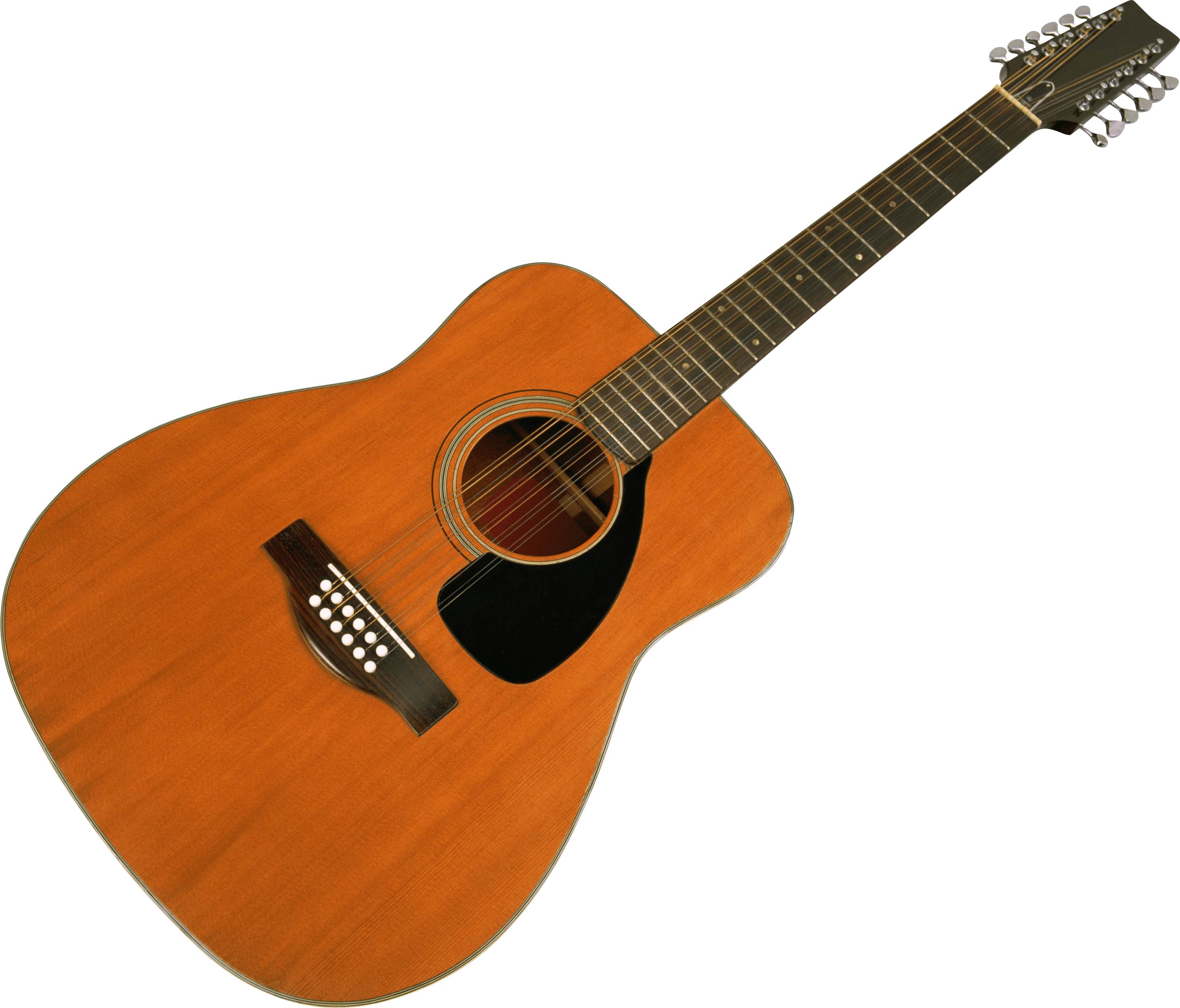 Png background names. Clipart guitar artistic