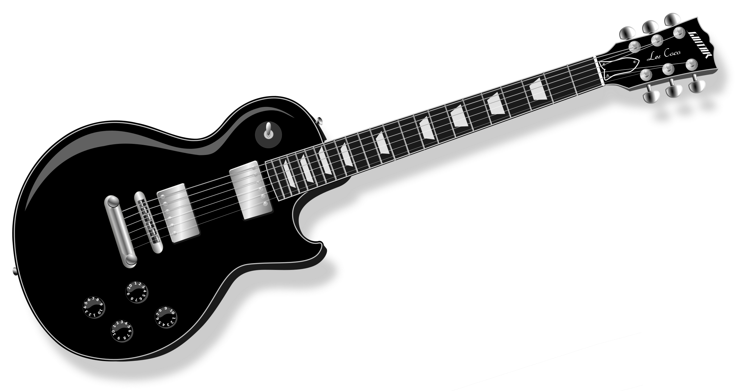 Clipart guitar baby. Yahoo image search results
