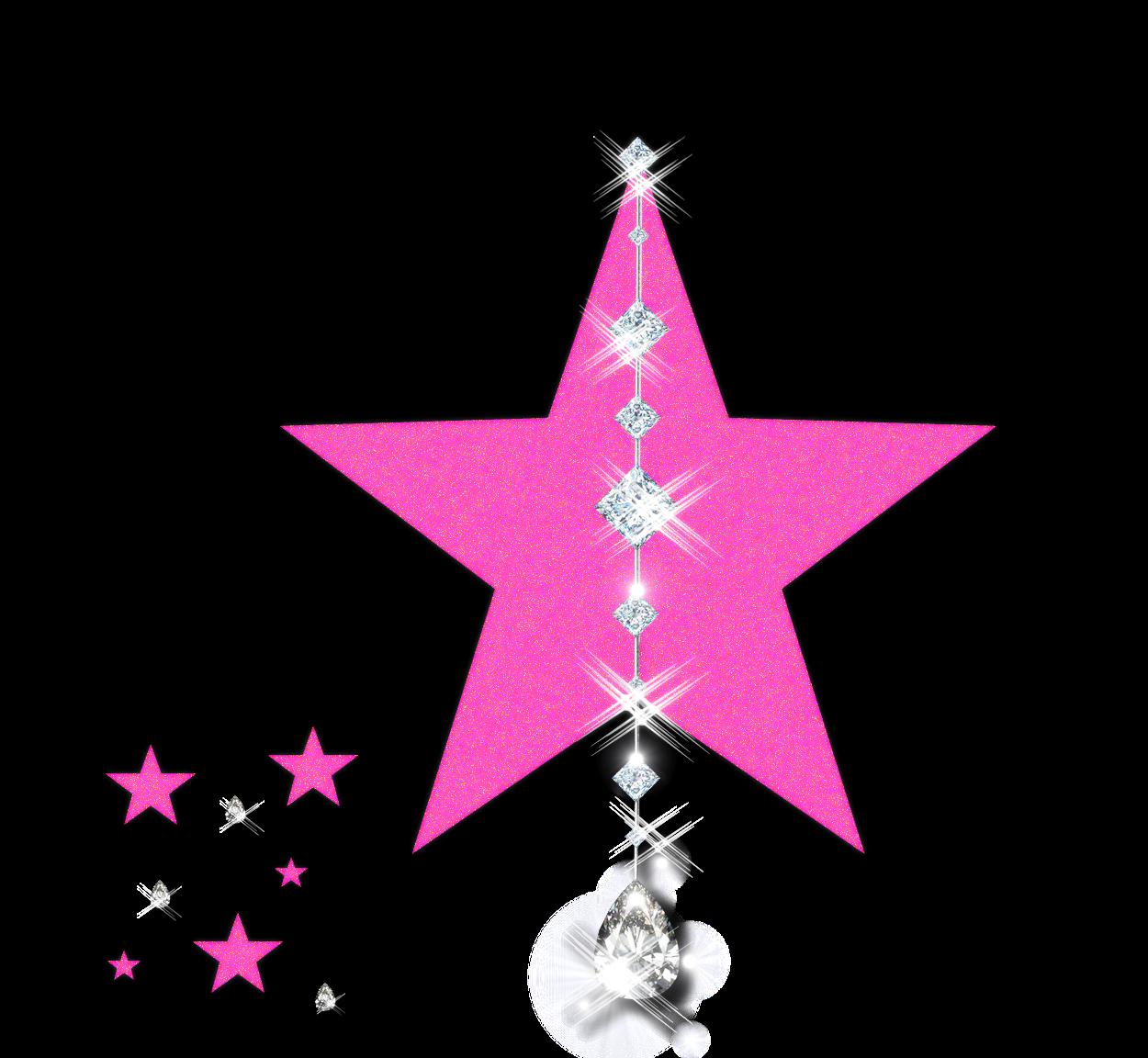 Pink guitar panda free. Glitter clipart starts