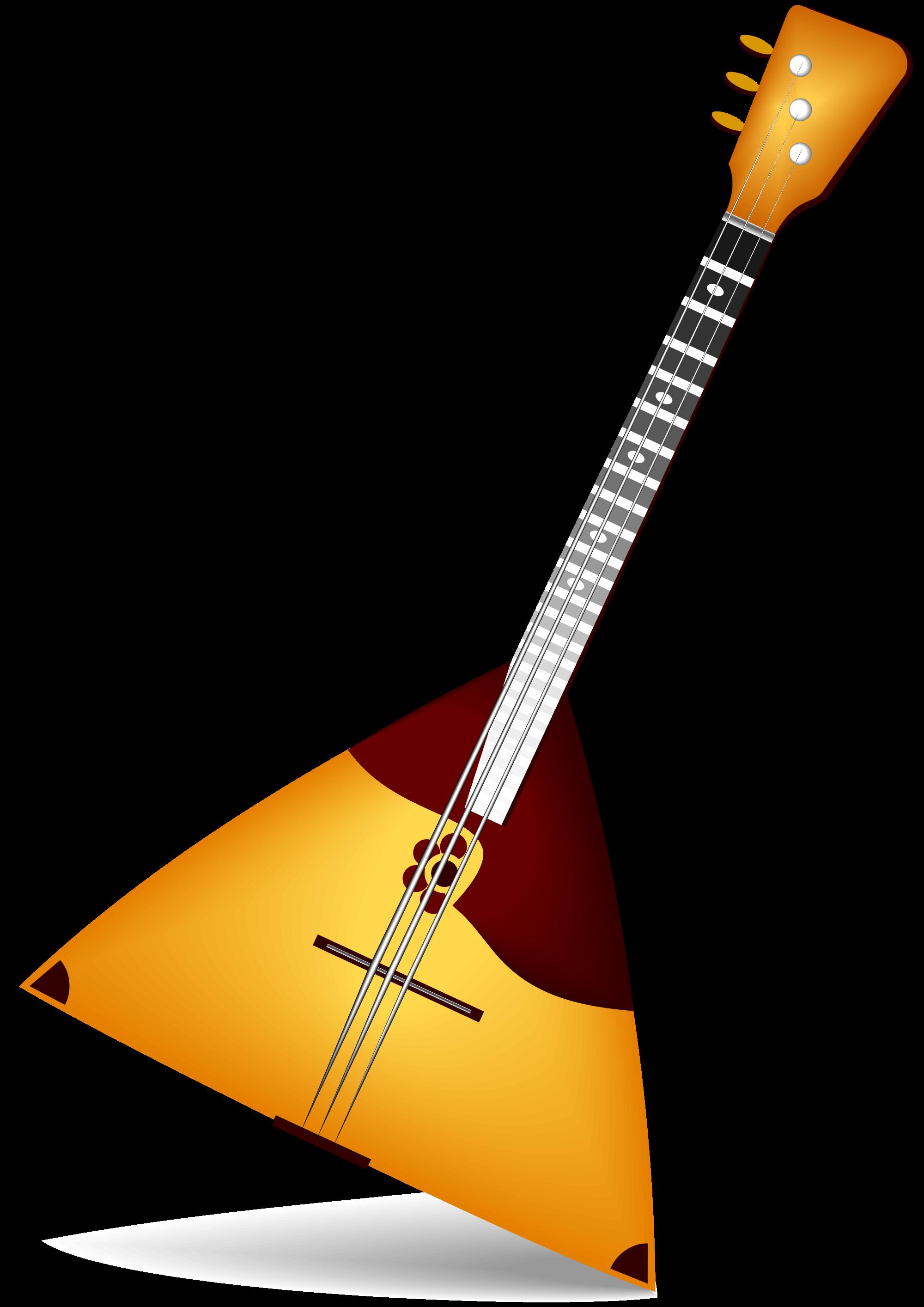 Wikipedia the free encyclopedia. Clipart guitar balalaika
