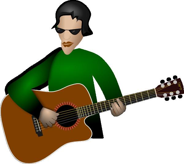 Clipart guitar balalaika. Play clip art at