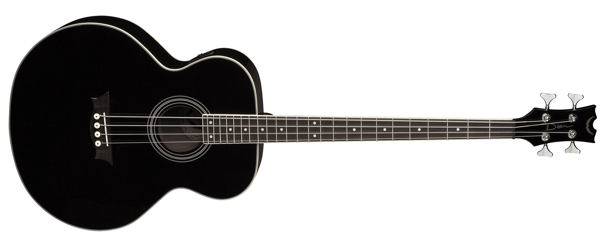 Youtube clipart guitar. Acoustic electric bass classic