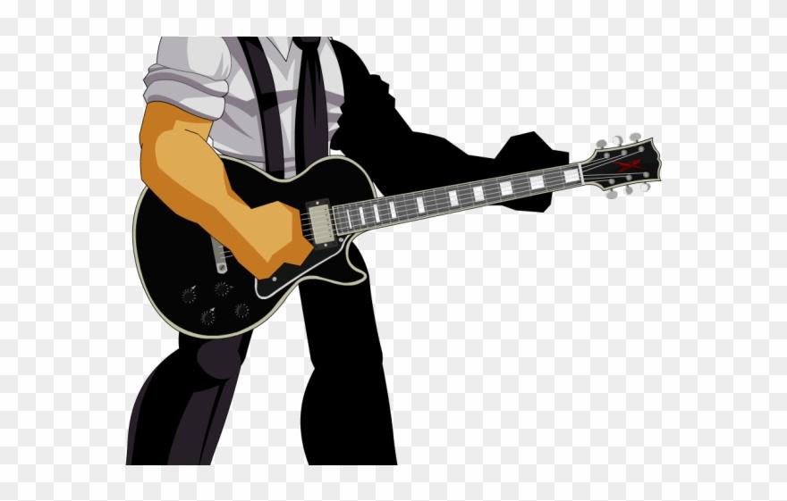 Clip art png download. Clipart guitar bitmap