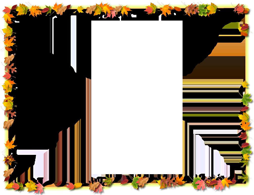 Clipart guitar border. Fall