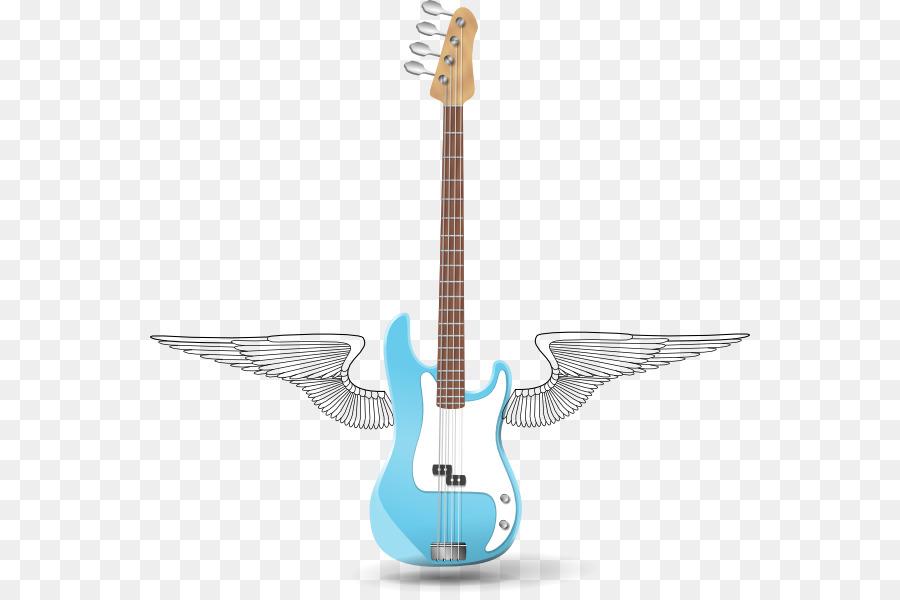 Clipart guitar box. Background transparent clip art