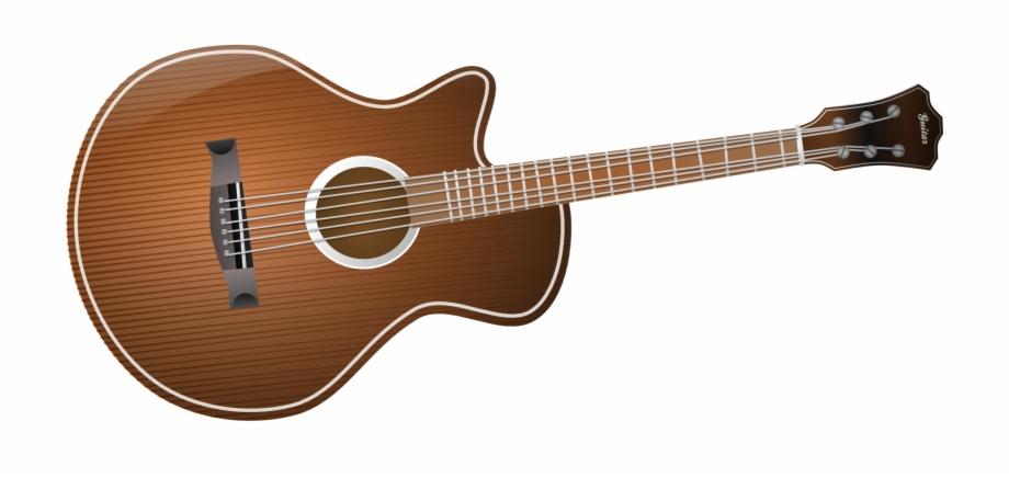 Clip art png viol. Clipart guitar brown guitar