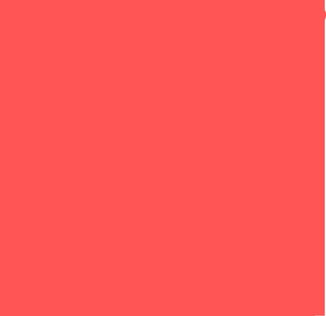 Clipart guitar brown guitar. Luke deacon teacher in
