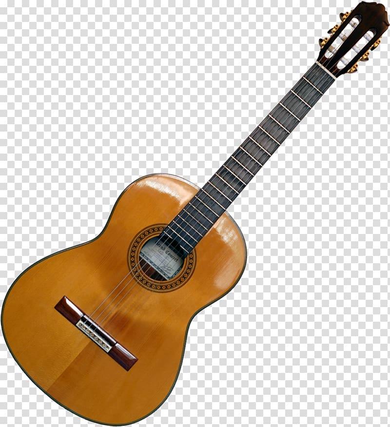 Classical musical instruments yamaha. Clipart guitar classic guitar