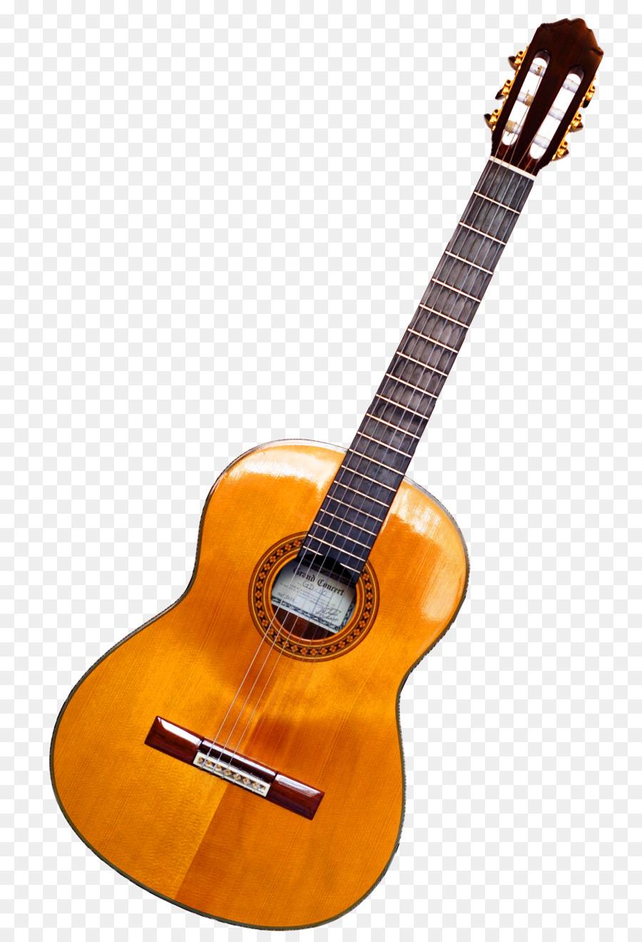 Vintage background transparent clip. Clipart guitar classic guitar