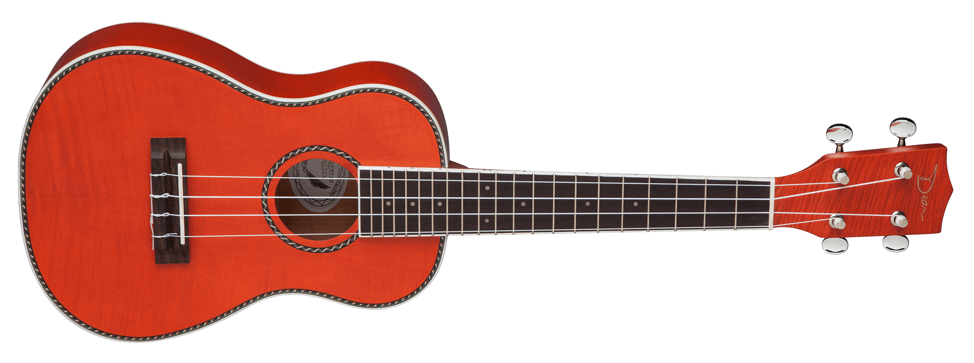 Ukulele concert flame maple. Clipart guitar classical guitar