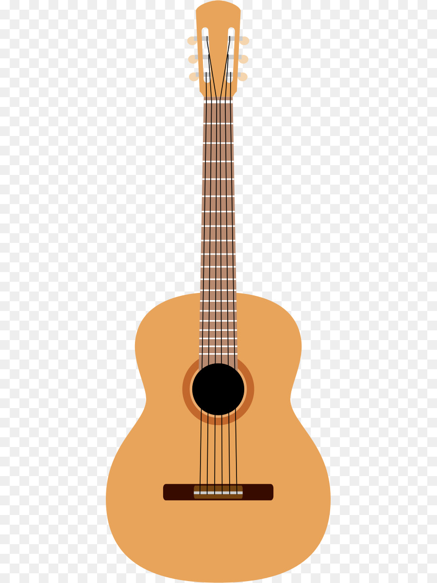 Free transparent download clip. Clipart guitar clear background
