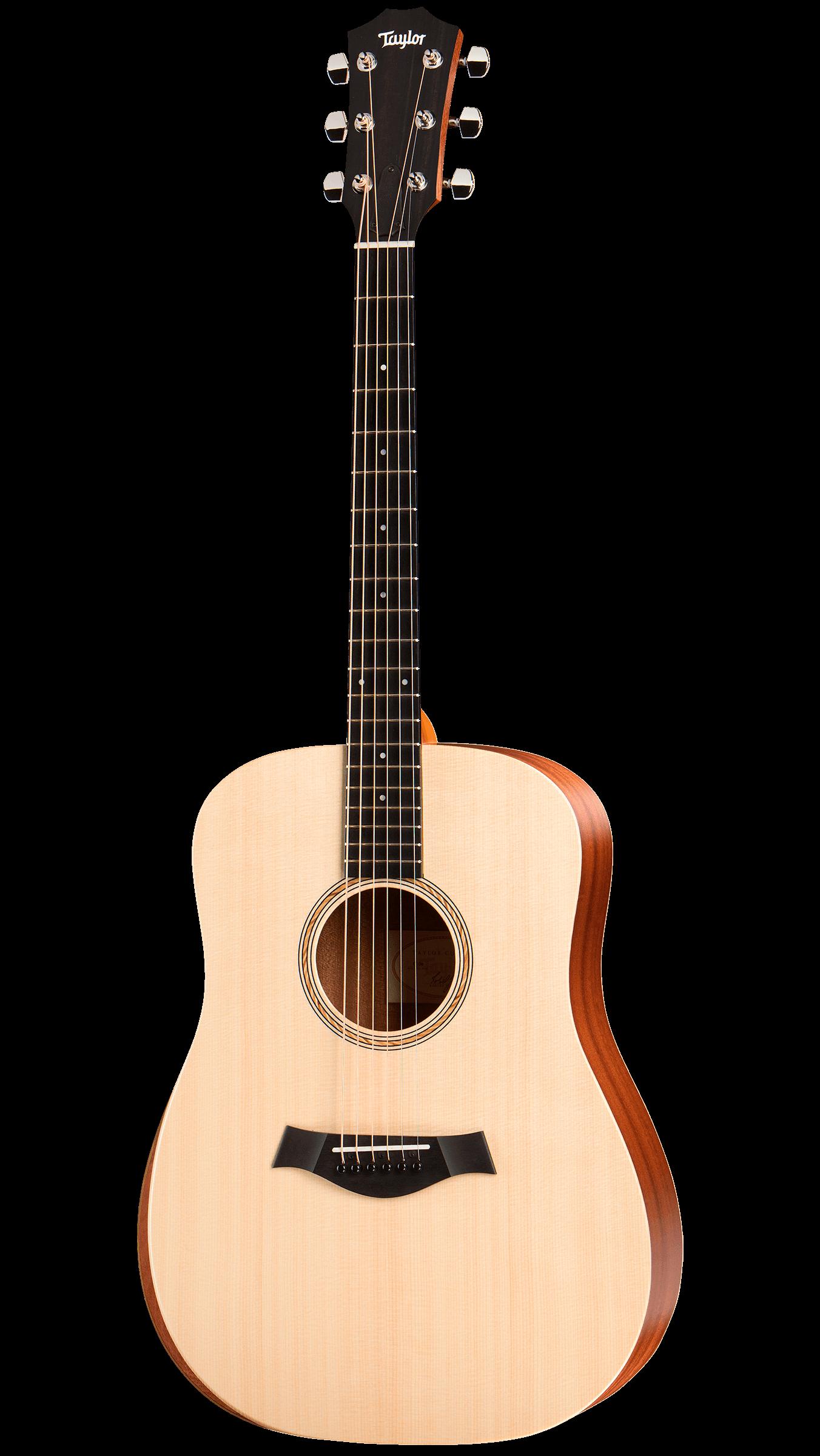 Taylor a e academy. Clipart guitar concert