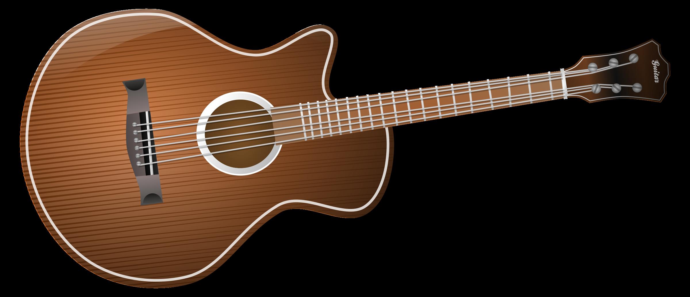 Big image png. Clipart guitar cool guitar