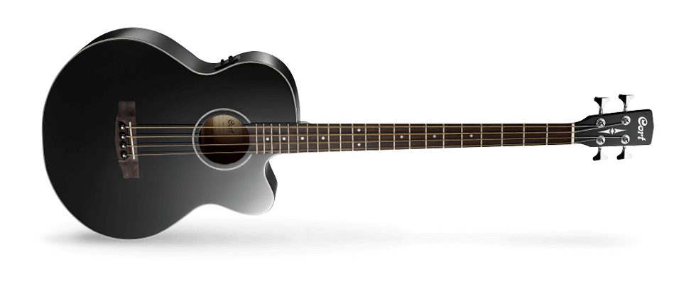 Clipart guitar cool guitar. Ab f cort guitars