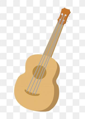 Clipart guitar cool guitar. Images png format clip