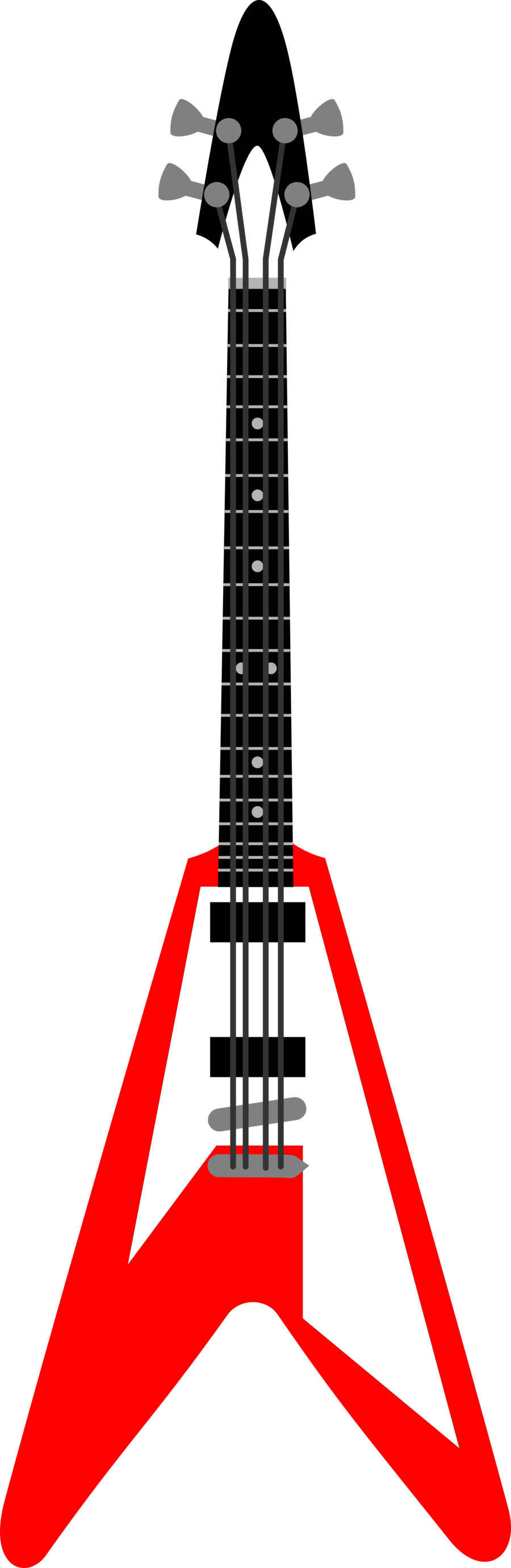 Jokingart com . Clipart guitar country guitar