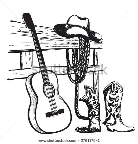 Music google search birthday. Clipart guitar country guitar