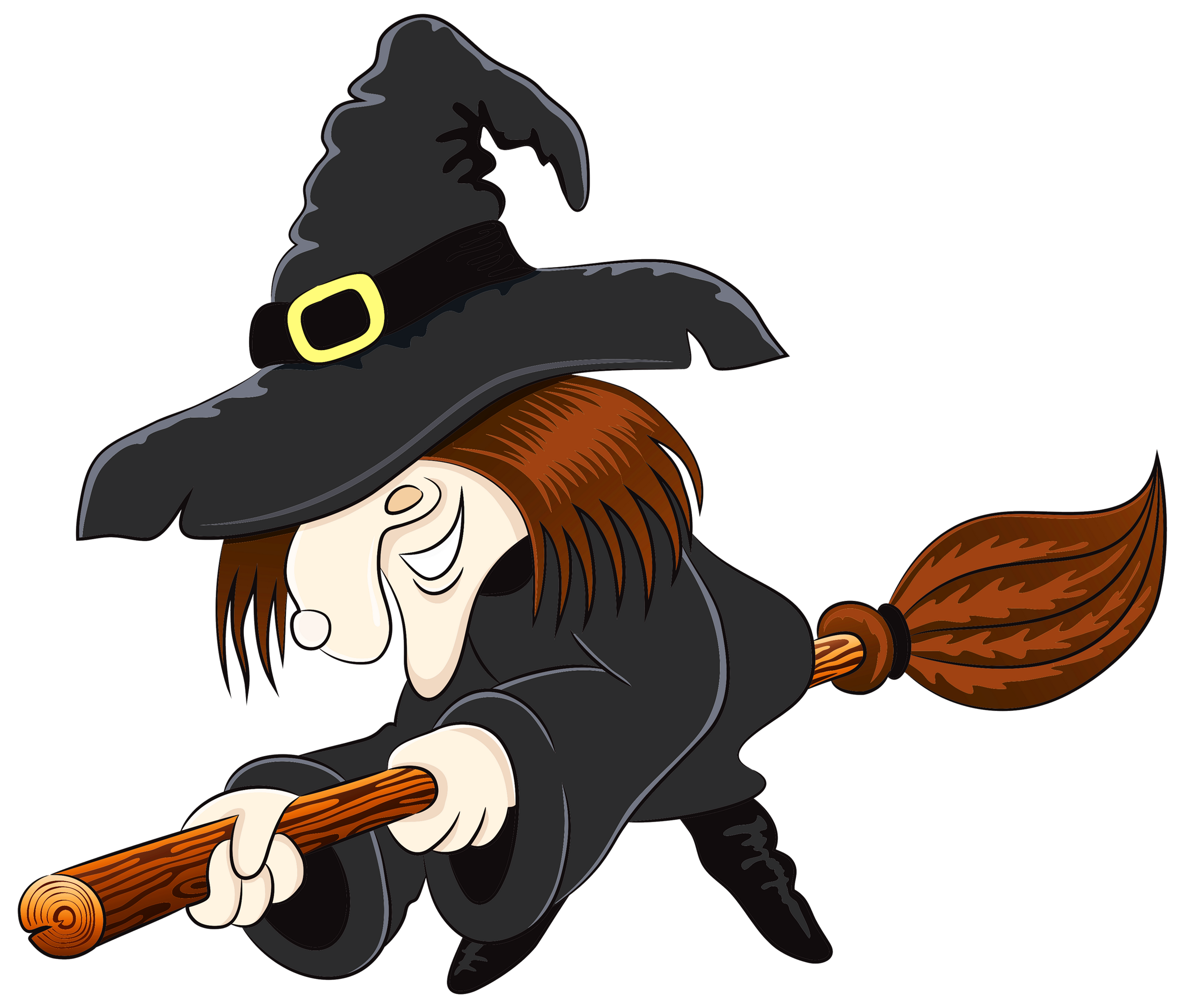 Witch clipart evil witch. Halloween png gallery yopriceville