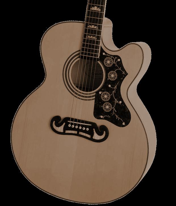 Clipart guitar cowboy hat. Official jamey johnson website