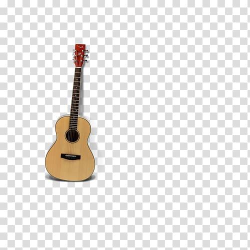 Clipart guitar cuatro. Acoustic tiple electric