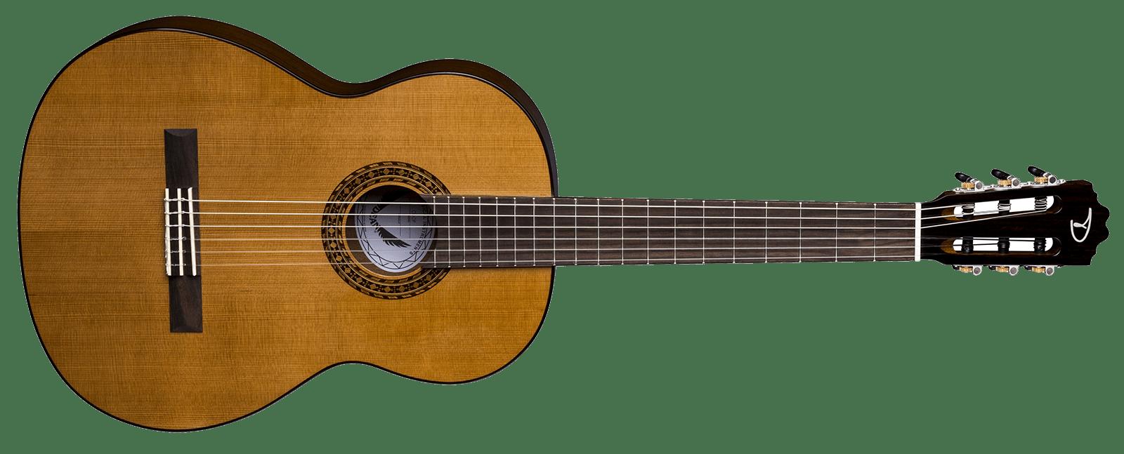 Espana classical plus solid. Clipart guitar cuatro