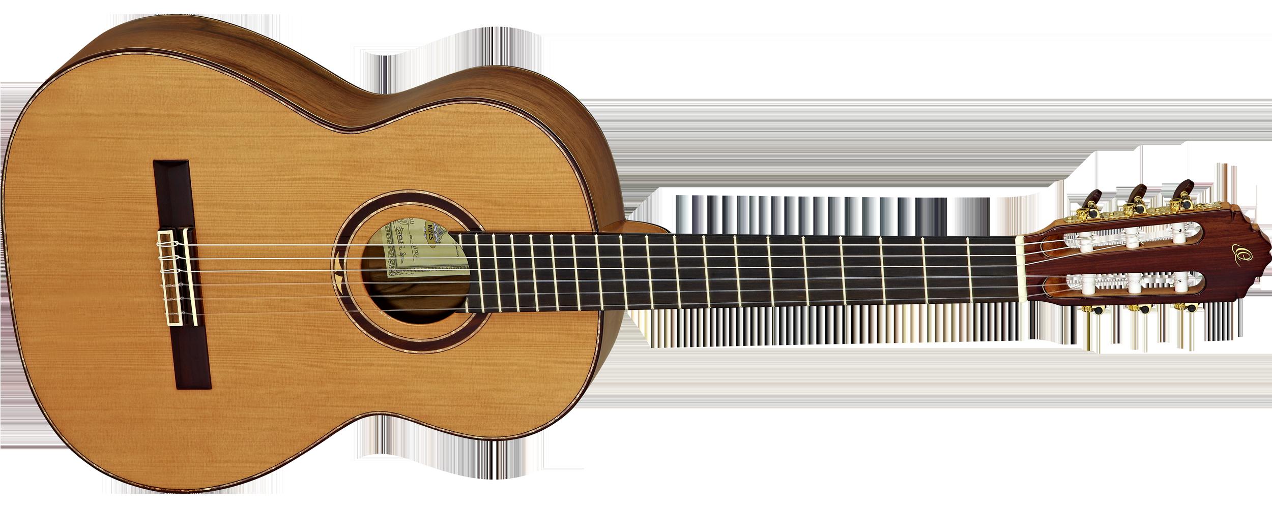 Clipart guitar cuatro. Ortega your m cs
