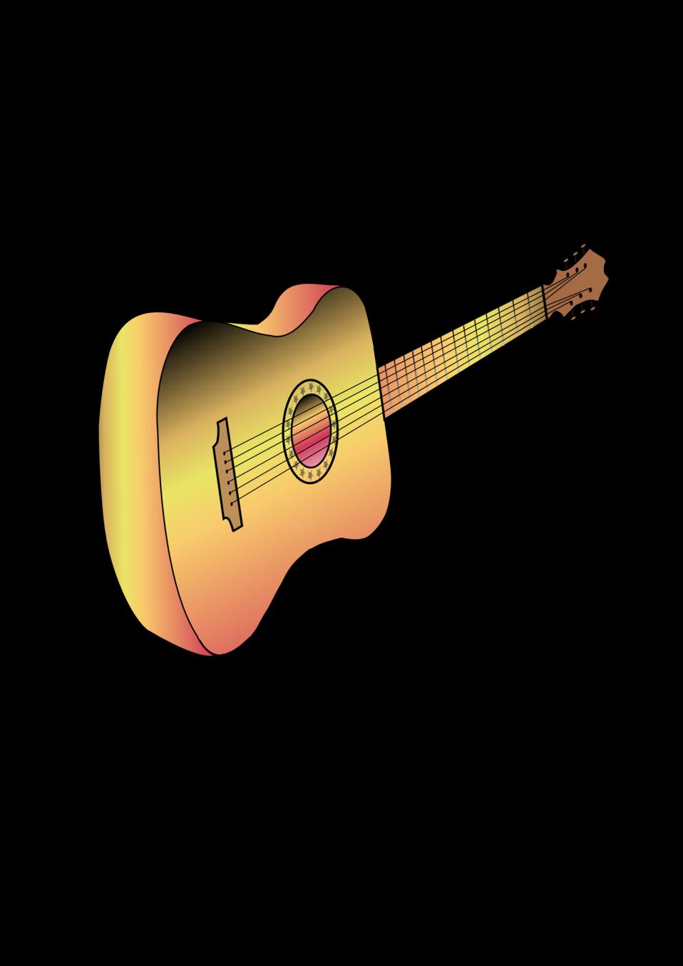 Gibson flying v clip. Clipart guitar cuatro