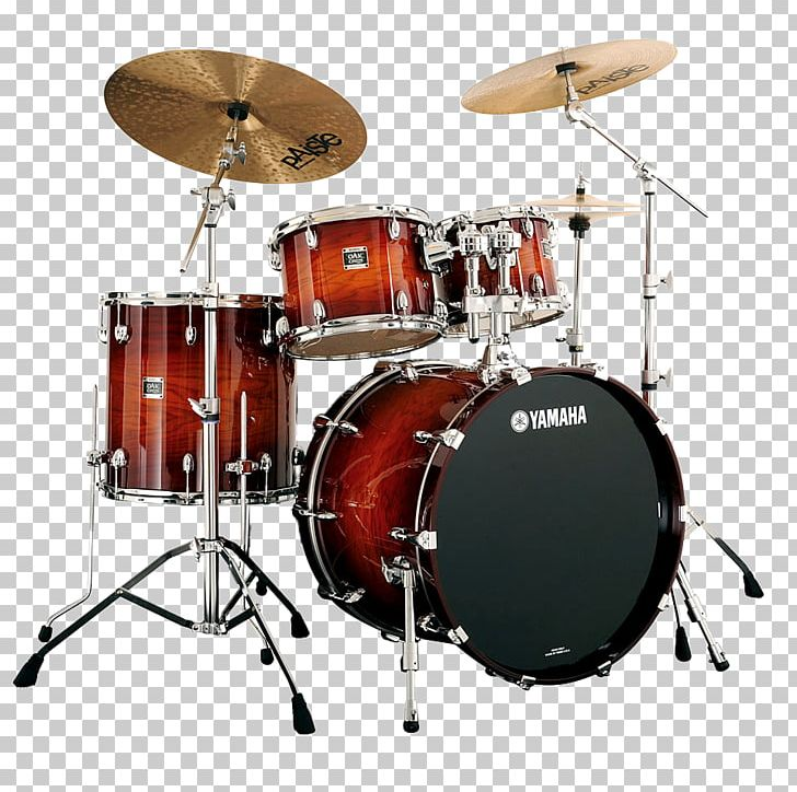 Drums musical instruments percussion. Clipart guitar cymbal