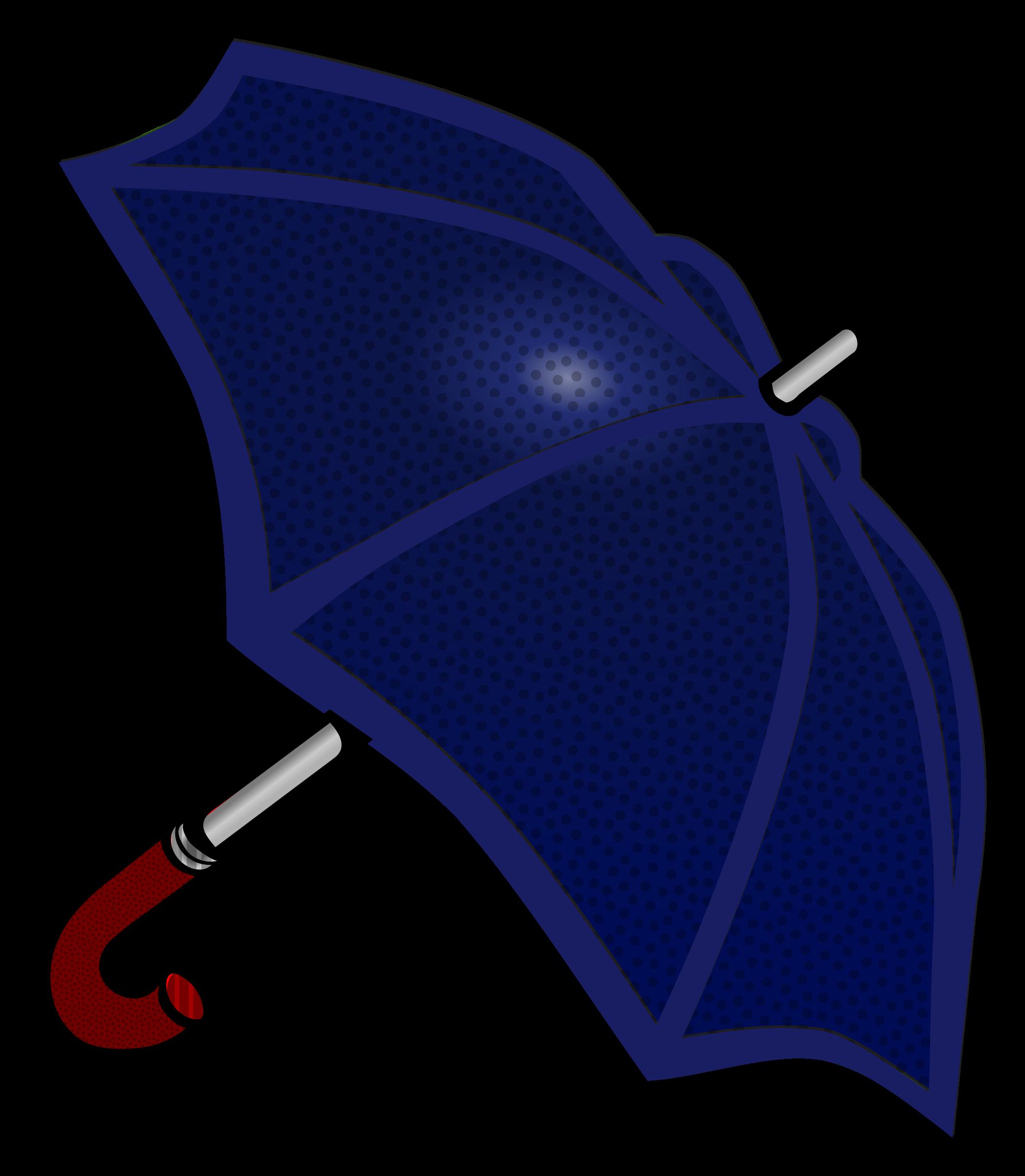 Clipart guitar dulha dulhan. Umbrella colourful graphics illustrations