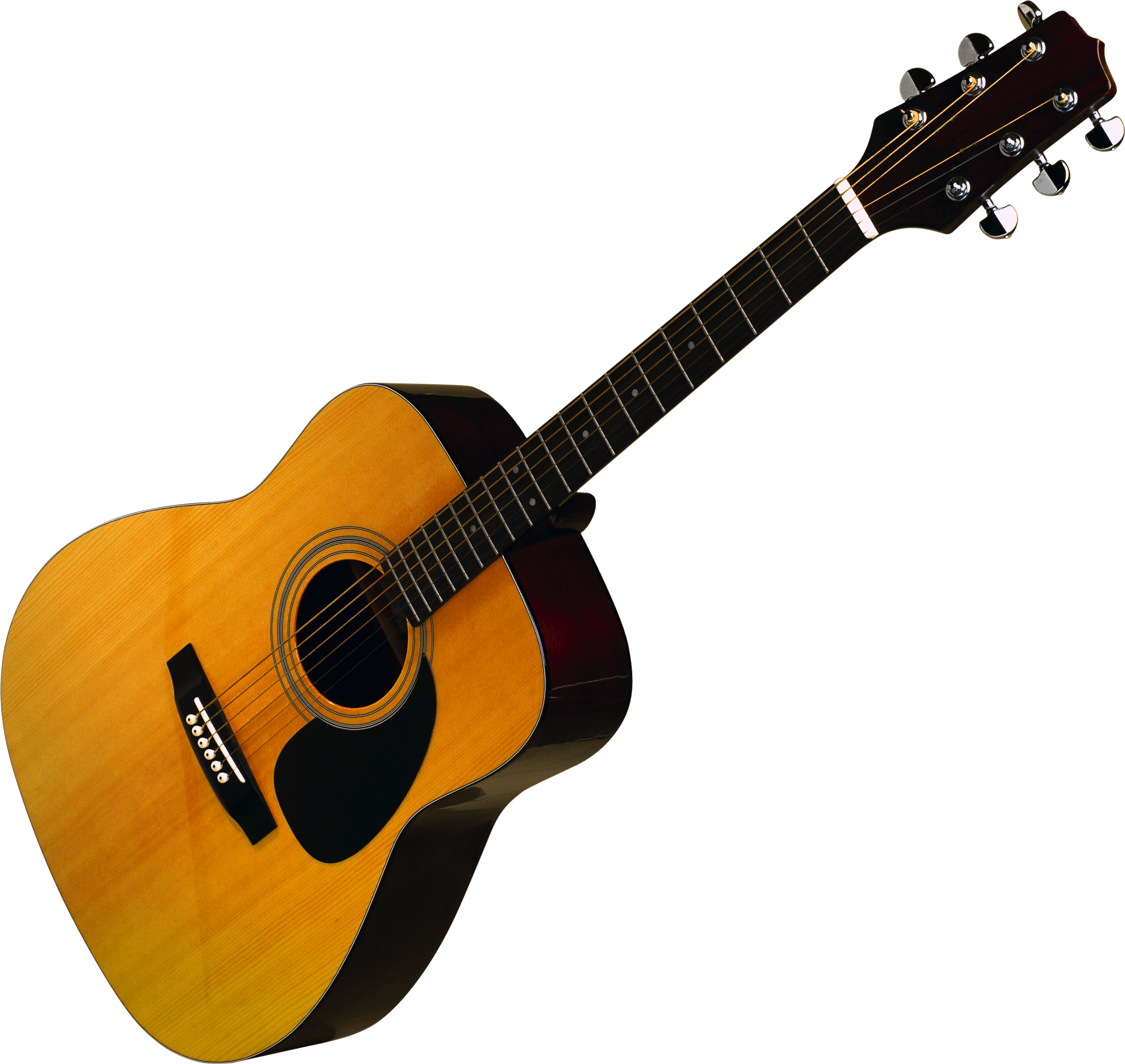 collection of hd. Clipart guitar dulha dulhan