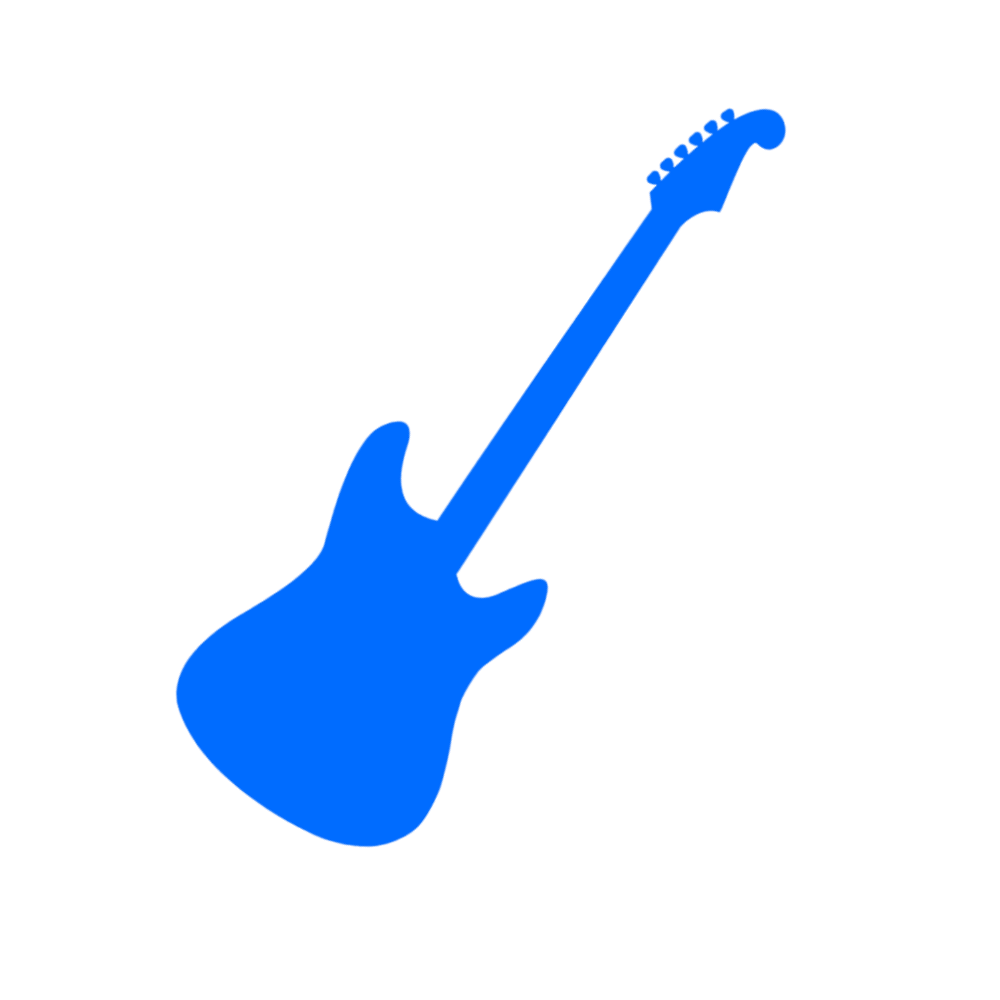 Clipart guitar easy.  collection of high