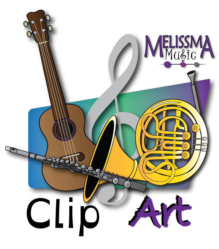 Resources gallery picture. Clipart guitar easy