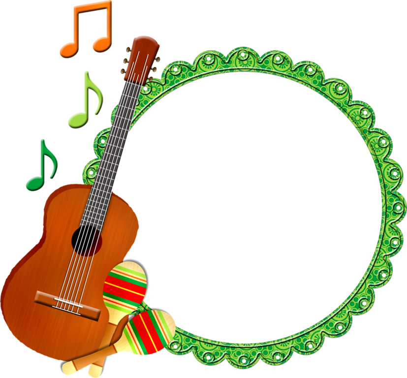 Panama canal greenacresgardens . Clipart guitar fiesta