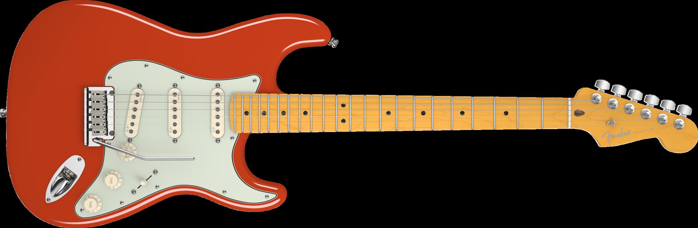 Clipart guitar fiesta. Fender forums view topic