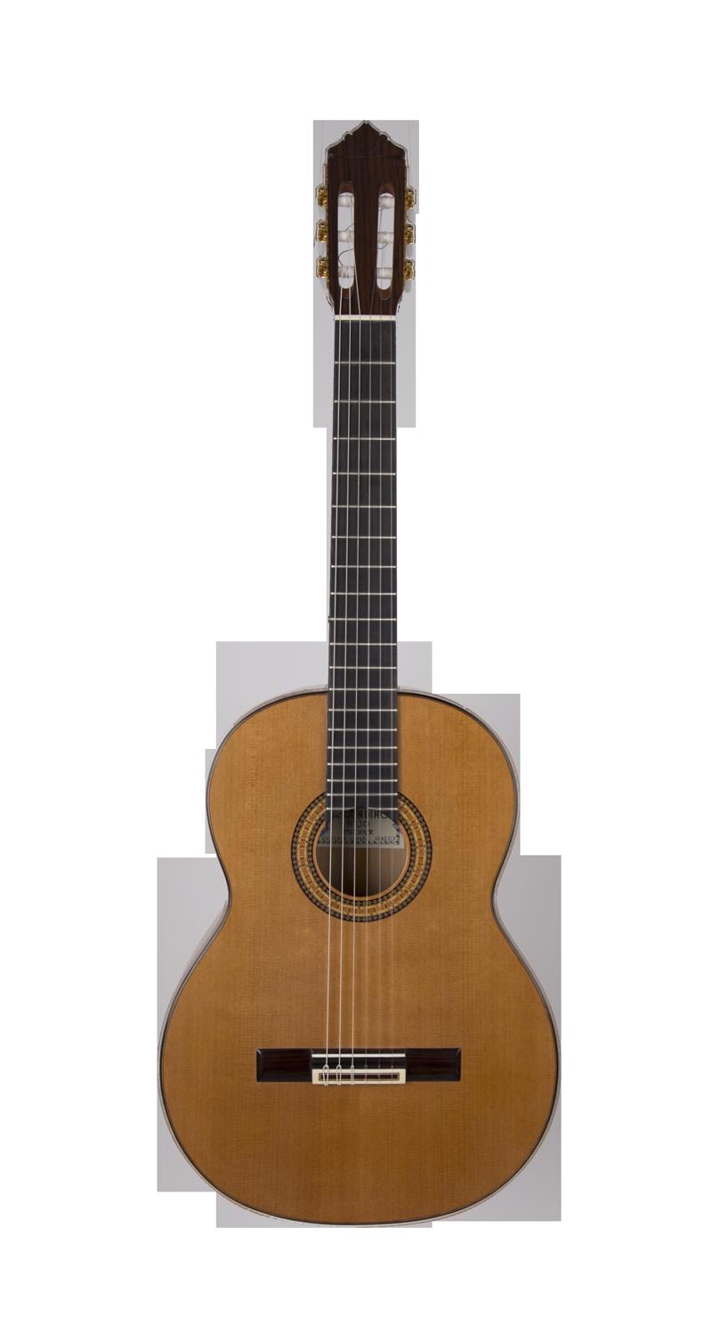 Clipart guitar flamenco guitar. Gerundino fernandez guitars fern