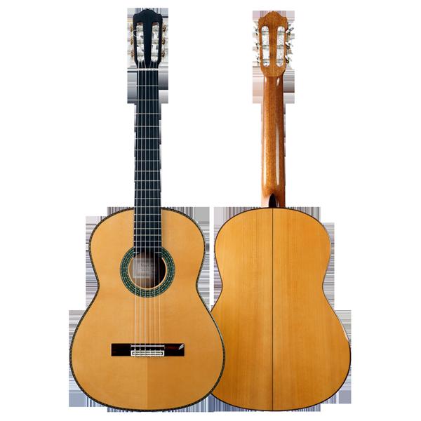clipart guitar flamenco guitar
