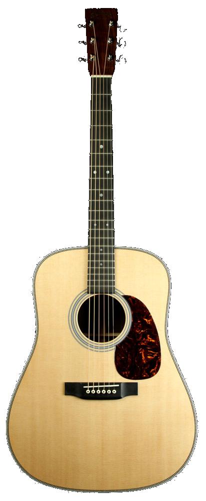 Clipart guitar flamenco guitar. Creekside inc santa clarita