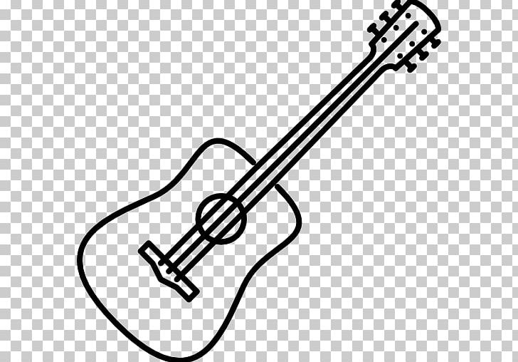Clipart guitar flamenco guitar. Acoustic musical instruments png