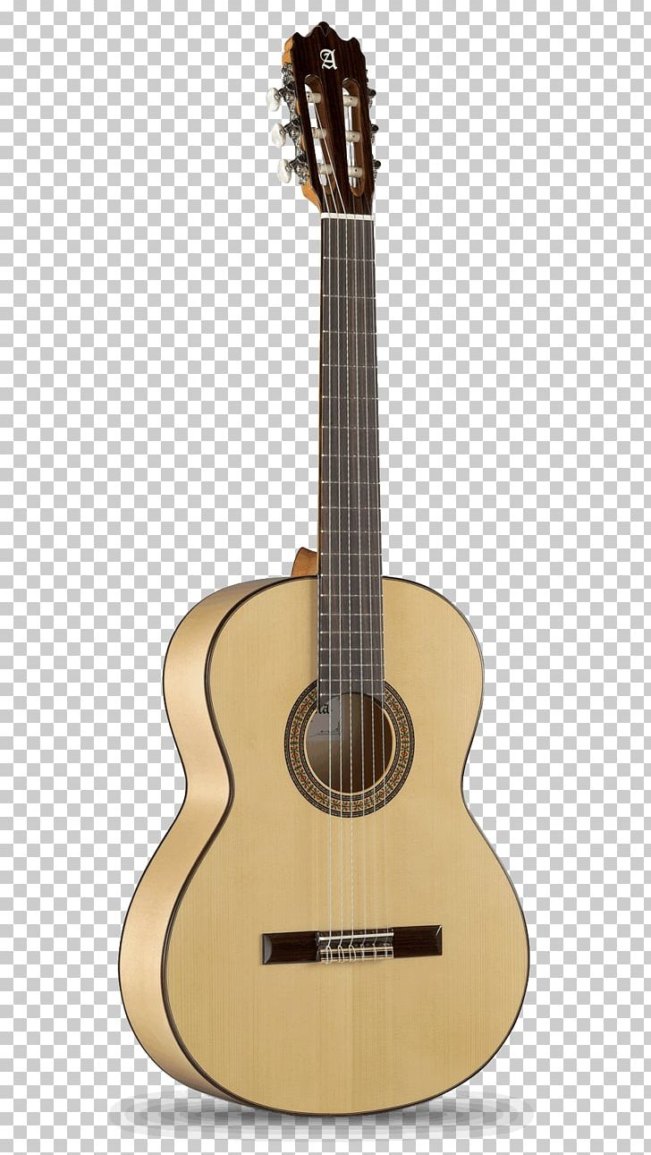 Clipart guitar flamenco guitar. Alhambra classical png f
