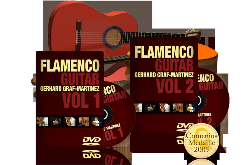 Dvd learn by video. Clipart guitar flamenco guitar