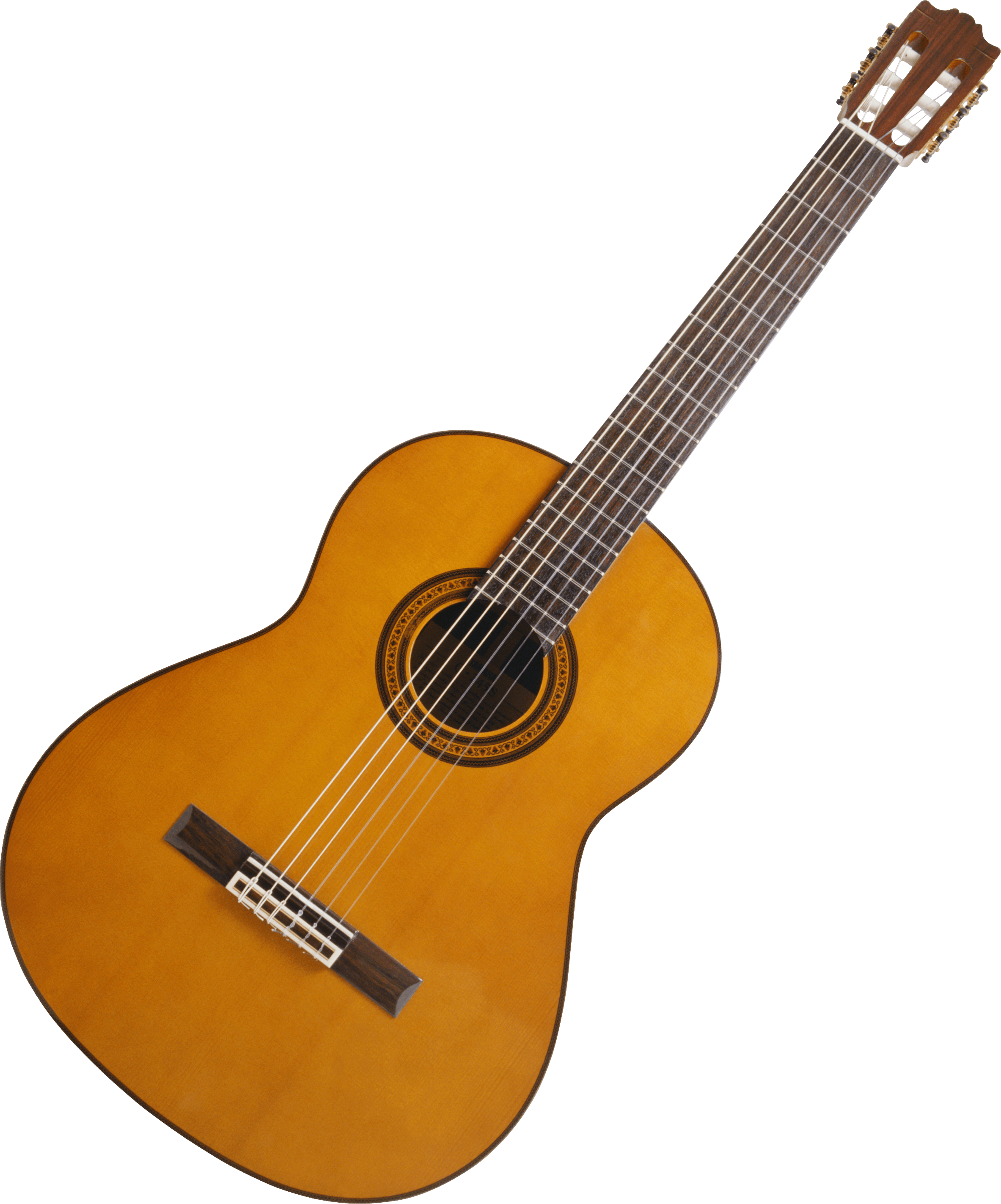 Guitar png transparent images. Musician clipart country music