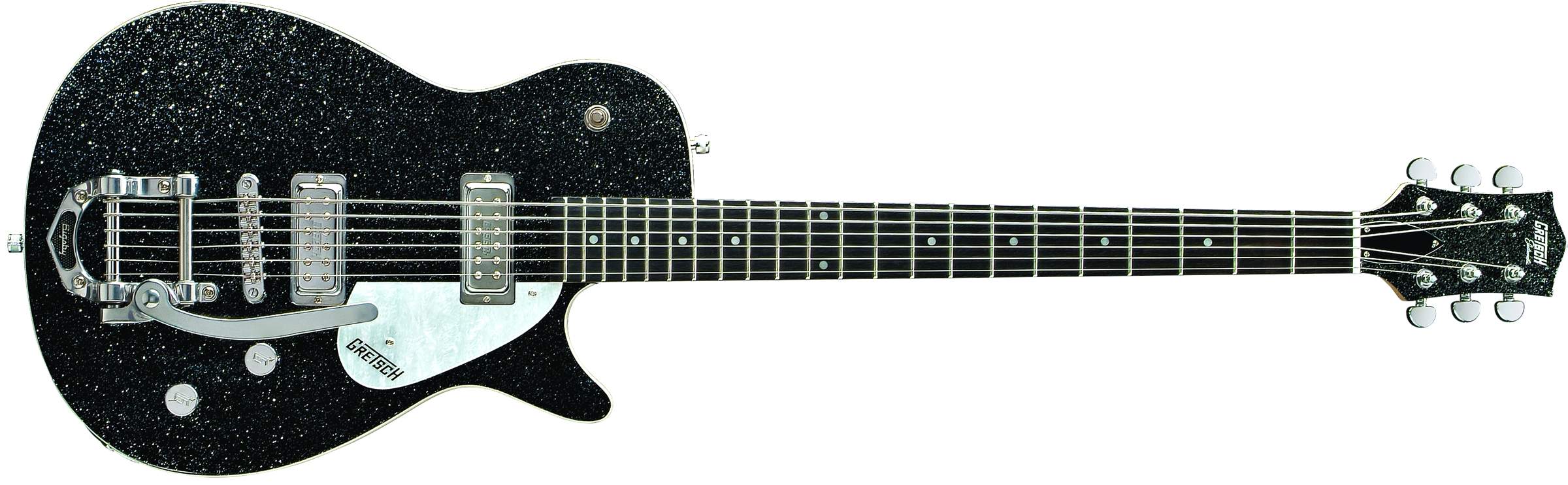 Clipart guitar gray. Electric icon web icons