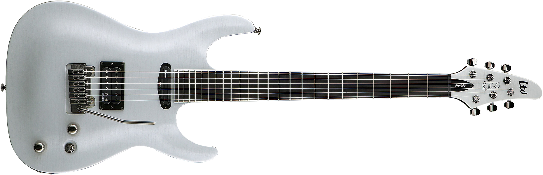 Electric png in high. Clipart guitar gray
