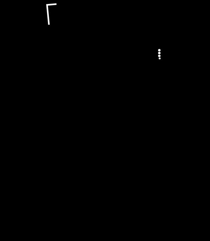 Musical instruments medium image. Clipart guitar gray