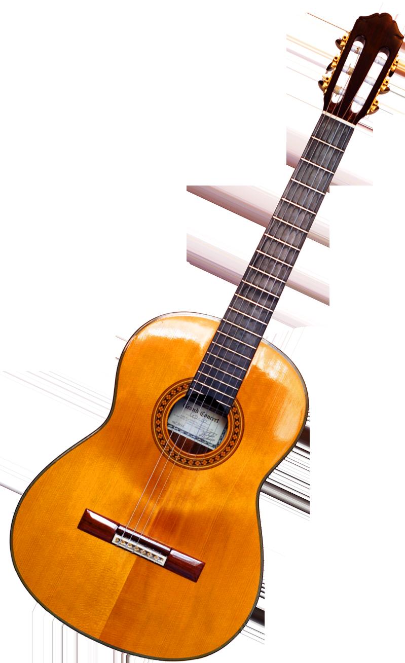 Country background panda free. Guitar clipart guitar design