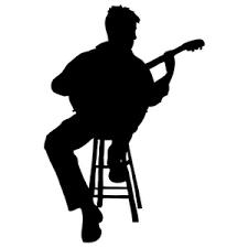 Clipart guitar guitar class. Resultado de imagem para