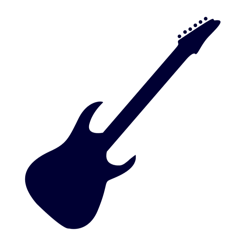 Clipart guitar guitar class. Learn lectureowl lessons