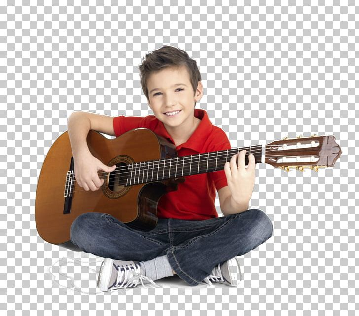Electric lesson child learning. Clipart guitar guitar class