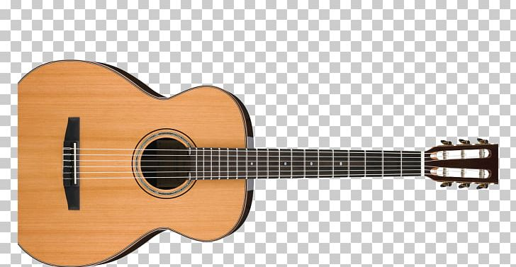 Clipart guitar guitar class. Classical acoustic string instruments