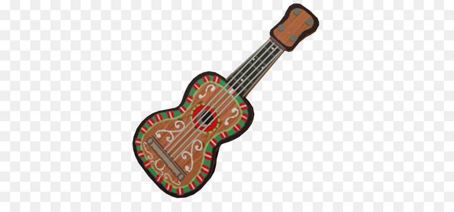 Guitar clipart guitar design. Cartoon line transparent